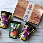 人気の和の味 ポップコーンSET商品画像1